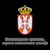 ministarstvoProsvete